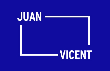 Juan Vicent / photo & video