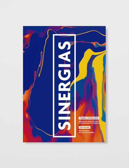 Trans-hitos 2015 – Sinergias