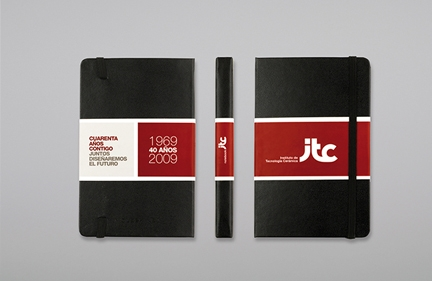 ITC, Instituto de Tecnología Cerámica
