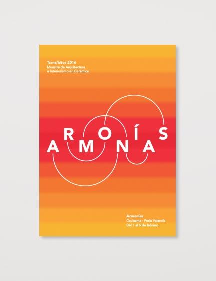 Trans-hitos 2016 – Armonías
