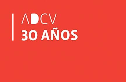ADCV 30 years