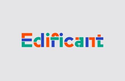 Edificant