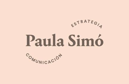 Paula Simó
